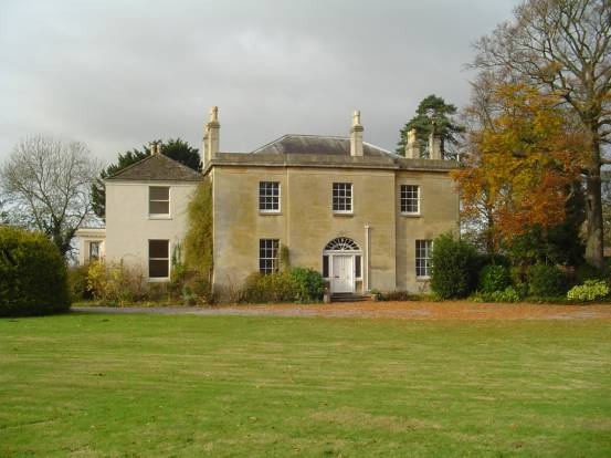 view of rectory1
